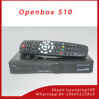 Openbox S10 Hd openbox s10 hd Pvr Mgcamd Card Sharing,The Newest Open Box S10 HD Pvr