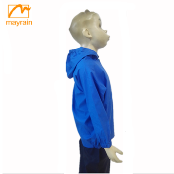 New baby long sleeve children clothing sportswear jacket