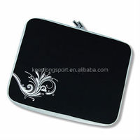 neoprene fabric 13-13.3 Inch Laptop Notebook Computer Book Book Air Case Briefcase Bag Pouch Sleeve