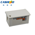 CSN-A2L vending machine printer,thermal panel printer RS-232 and taximeter with printer