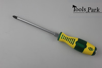magnetic two-way right angle screwdriver special screwdrivers