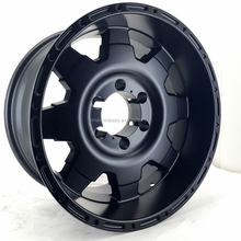 "13"" 16"" aftermarket small wheel rims 4/5 hole with pcd 100/114.3"