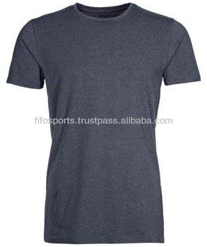 Custom tshirt heat transfer printing superman t shirt for Customized heat transfers for t shirts
