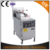 propane deep ventless chicken deep pressure fryer in saudi arabia