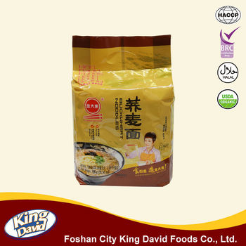 China Wholesale Vegetable Big Noodle Manufacturers