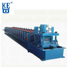 BOTOU Keyu c z steel purlin roll forming machine With High Quality