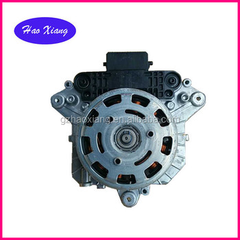 Cooling fan motor for 16363-31490/268500-2000
