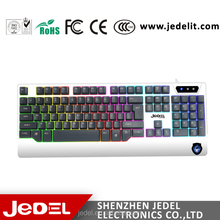 competitive price OEM mechanical keyboard computer keyboard