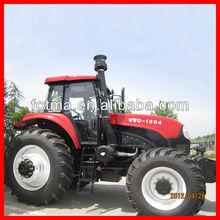 180hp wheeled tractor