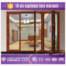 wholesale cheap price sliding window colored glass