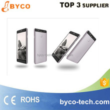 Cheap price slim bar wcdma 3G mobile phone accessories factory in china