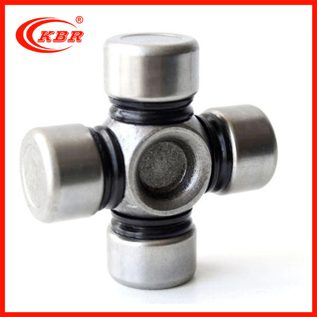 1640 KBR Hot Selling Product 20 Cr Alloy Steel Parts Steering Shaft Joint Assembly for Cars
