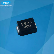 high quality Schottky zener smd diode t4