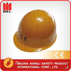 Rich experience China Supplier New rescue safety helmet