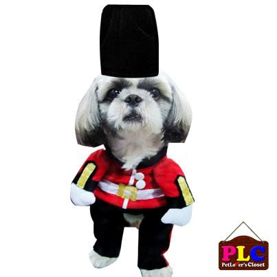 Dog Police Costume, Dog Police Costume Suppliers And Manufacturers At  Alibaba.com