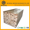 Pine lumber prices timber wood pine logs for sale