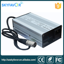 24v 4a automatic battery charger for Mobility scooter wheelchair