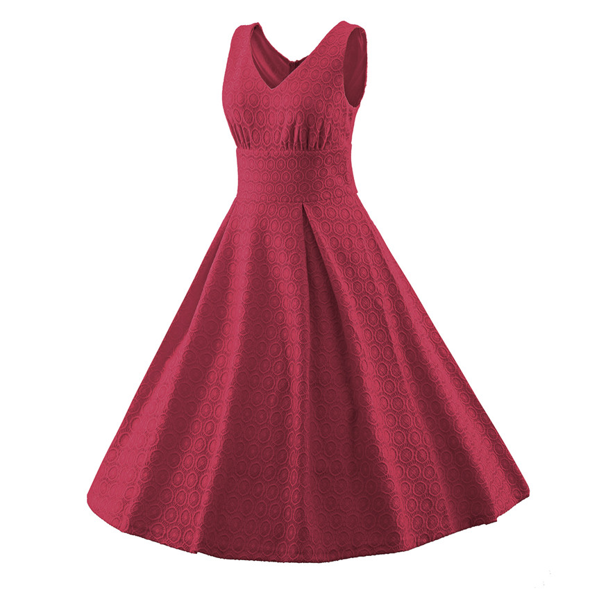 ED-A259 wine red (2)
