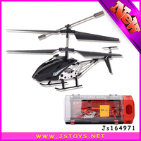 2015 new design syma s107g rc helicopter on sale