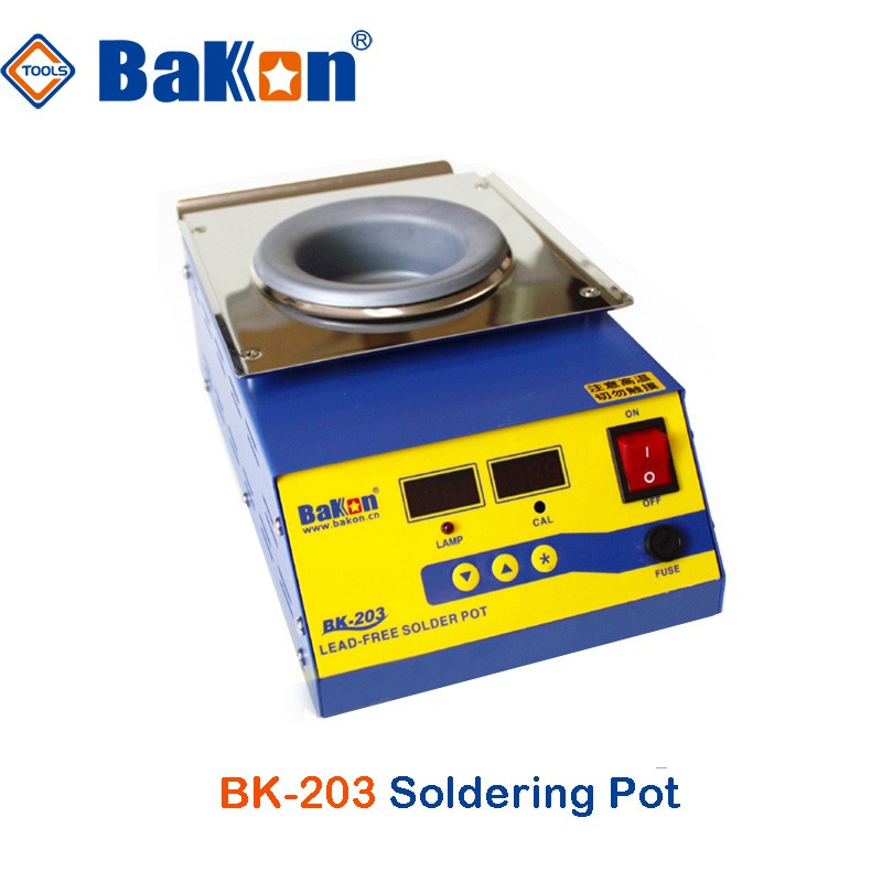 factory use Auto Soldering Wire solder self Feeder ( BK373 )