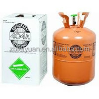 Factory cooling gas R404a price