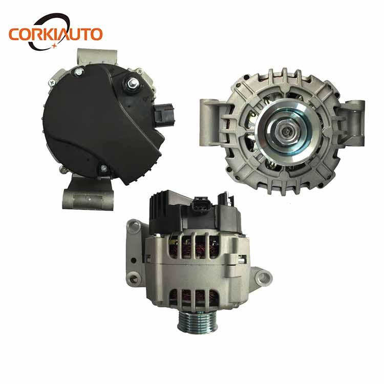 Rover Montego 2.0 D Turbo Genuine Intermotor Radiator Fan Temperature Switch