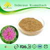 Hot sale mimosa pudica flower extract powder with good effect in lower price