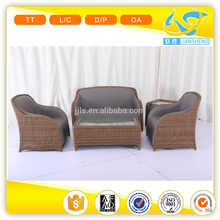 Leisure Garden Modren Leather Sofa Home Goods Patio Hd Designs Outdoor Furniture
