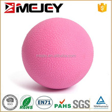 MEJEY High Density Mobility TPR Massage Ball