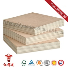 new products 2014 scientific name for plywood factories in china