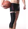 Honeycomb Neoprene Knee Support Brace Breathable Knee pad Compression Patella Support Brace for Football and Basketball