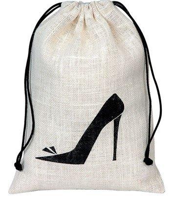Drawstring Bags - Buy Shoe Bag Product on Alibaba.com