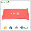 Super Fine Fiber Double Side Pull Soft Glasses Case