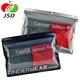 Best Supplier Custom Hdpe Plastic Bag Printing For Clothing Underwear Packaging