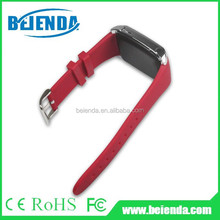 (China Supplier) New Product Wrist Watch Tv Mobile Phone W1 MTK6260A