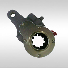 kamaz Adjuster heavy truck manual slack adjuster