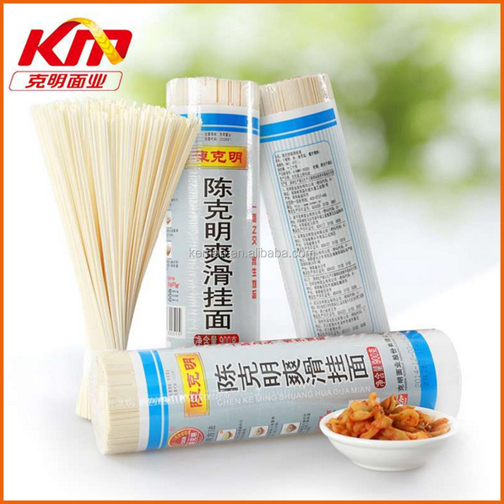 Alibaba wholesale korean style 900g dried samyang ramen