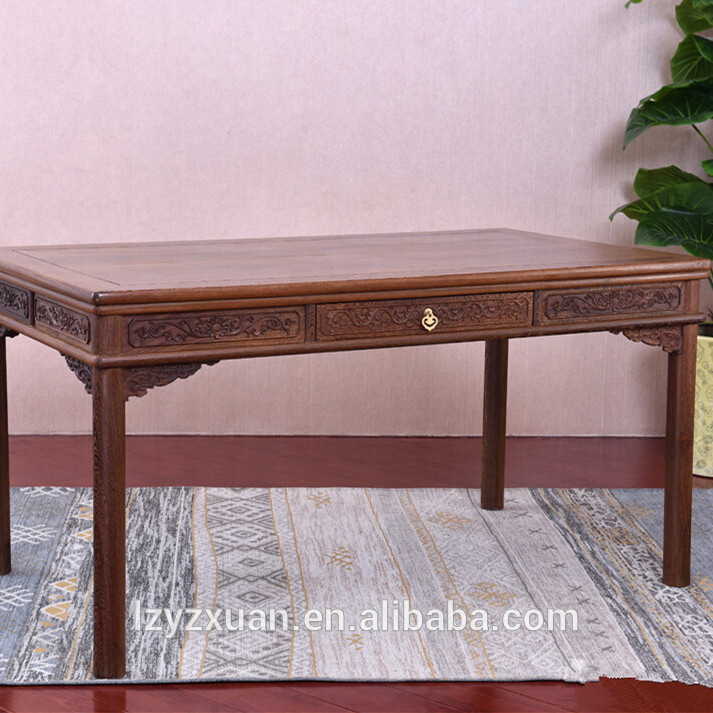 Top Quality loft dinning table