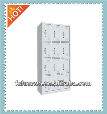 Foshan valuable gym lockers room furniture