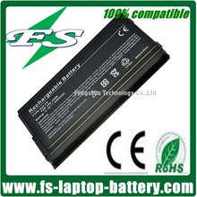 100% Brand New Replacement li-ion battery pack for asus a32-f5 4400mAh