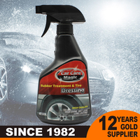 2016 Hot selling Tire Wet Spray