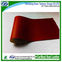 VELVET/FABRIC/PU/PVC/SAME LEATHER/SANDWICH LIFENG CAR SEAT COVER
