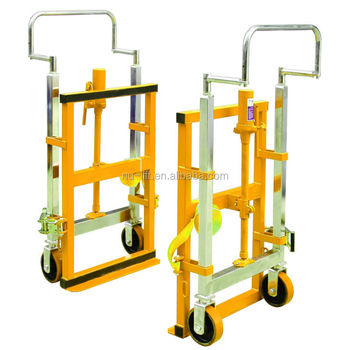 Hydraulic Safelift Furniture Mover