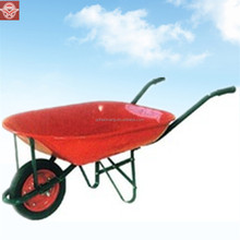 Top quality low price 160kg electric wb9500 wheel barrow