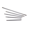 Hard Chrome Plated Piston Rod For