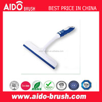 hot sell window squeegee