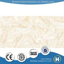 Hot selling wall tile installation with low price