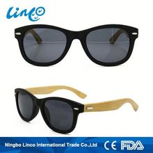 Most popular handcrafted bamboo sunglasses