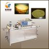 Tortilla Making Machine/Tortilla maker machine