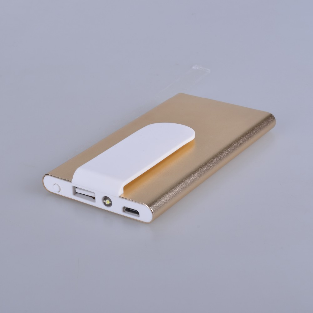 Hot Sale Harga 5600mah Portable Charger Power Bank For Dell